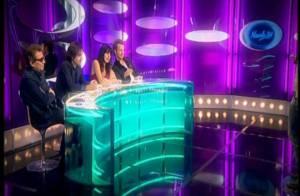 VIDEO Nouvelle Star : Découvrez les premiers candidats qui ont fait chavirer le jury !