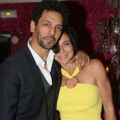 Sandra Zeitoun critiquée pour sa vidéo nue, Tomer Sisley à la rescousse