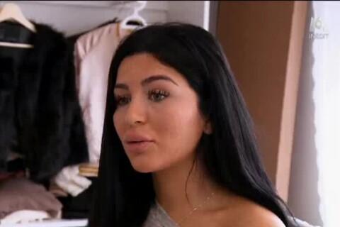 Les Reines du shopping: Une candidate fan de Kim Kardashian, ses rivales agacées