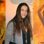 Elisa Tovati : première sortie officielle depuis la naissance de bébé !
