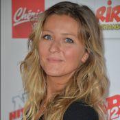 Emilie Picch se lâche : Mari, Martial, taille... elle répond aux requêtes des fans