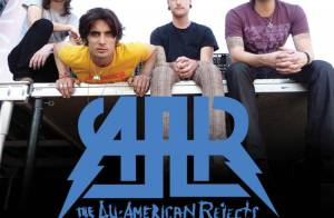 VIDEO : Le carton US The All-American Rejects : après leur reprise de Britney, leur nouveau clip est... d'enfer !
