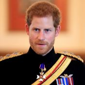 Prince Harry : Le plus dur est à venir pour Meghan Markle, dit Albert de Monaco