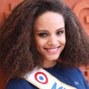 Alicia Aylies : En bikini sur un bateau, Miss France affiche sa plastique