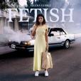 Selena Gomez dans son nouveau vidéo-clip Fetish - Photo publiée sur Youtube le 11 juillet 2017