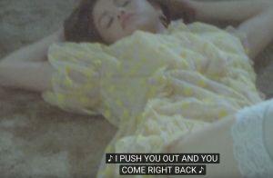 Selena Gomez dévoile Fetish : Son nouveau clip sensuel et dérangeant