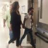 Marc Anthony en deuil : L'ex-mari de Jennifer Lopez a perdu