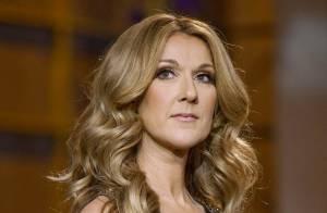 Céline Dion : un deuxième enfant très bientôt ?