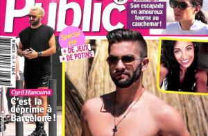 Camping Paradis – Patrick Guérineau, sa femme sexy sur Instagram: