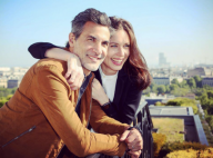"Camping Paradis – Patrick Guérineau, sa femme sexy sur Instagram: ""Je suis fier"""