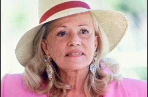 Mort de Jeanne Moreau : Son fils unique Jérôme et leur relation complexe...
