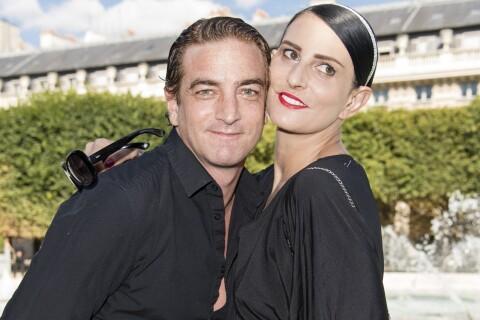 """Mort de Ludovic Chancel, sa fiancée en colère : """"Il ne voulait pas me quitter"""""""