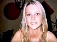 Sally Anne Bowman décédée après 7 coups de poignards : Sa tombe est profanée