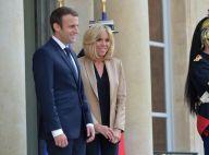 Brigitte Macron : Le vrai rôle de la première dame bientôt officialisé