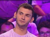 Romain (12 coups de midi) : Bientôt au casting d'une célèbre émission de TF1 ?