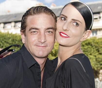 Mort de Ludovic Chancel : Sa fiancée Sylvie reste inconsolable