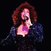 Whitney Houston : Pour son anniversaire, Brandy et Monica se clashent