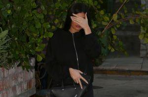 Kylie Jenner : Deux fails, beauté et mode, dans la même journée !