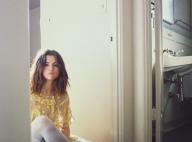 Selena Gomez et sa fausse soeur jumelle : Découvrez son sosie !