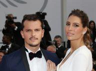 Laury Thilleman et Juan Arbelaez amoureux : La tendre déclaration du chef...