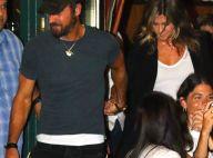 Jennifer Aniston : Une famille porte plainte après le drame de sa lune de miel