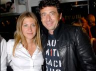 Patrick Bruel : Rare photo de son fils Oscar, Amanda Sthers touchée