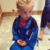 Jamie Vardy : La fille du footballeur reçoit de graves menaces sexuelles