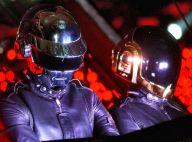 Les Daft Punk et leurs fans, victimes d'une gigantesque arnaque au... Facebook !