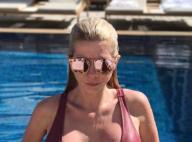 Jessica Thivenin et ses seins refaits : elle répond aux critiques !