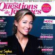 """Magazine """"Nouvelle Questions de Femmes"""""""