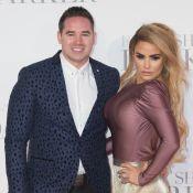 Katie Price : Son mari la trompe avec la nounou pendant 1 an... Le divorce plane