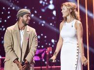 Slimane et Vitaa, nouveaux jurés de The Voice Belgique !