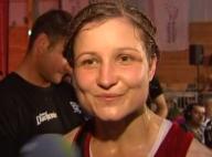 Angélique Duchemin: Mort à 26 ans de la boxeuse, toute jeune championne du monde