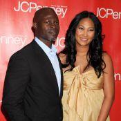 Minka Kelly, l'ex de John Mayer, et les futurs parents Djimon Hounsou et Kimora Lee Simmons : le printemps leur réussit !