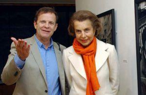 Affaire Bettencourt : Sa fille Françoise et