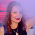 "Tanya, doyenne de ""Secret Story 11"" (TF1 et NT1)."