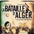 La Bataille d'Alger de Gillo Pontecorvo (1966)