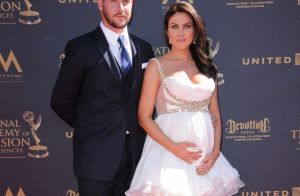 Nadia Bjorlin : La bombe de Days of Our Lives est maman !