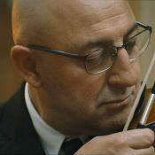 "Kad Merad a joué sa ""Mélodie"" à Venise"