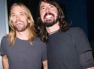 Deuxième bébé en route chez les Foo Fighters !