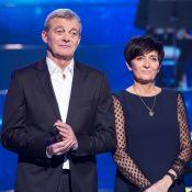 Grégory Lemarchal : Après le succès de l'émission hommage, les travaux débutent