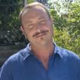 L'animateur de Midi en France Vincent Ferniot a rendu hommage à Gonzague Saint Bris, lui dédiant l'émission enregistrée le 5 juillet 2017 à Cabourg, un mois avant sa mort dans un accident de voiture, et diffusée sur France 3 le 8 septembre 2017.