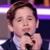 The Voice Kids 4 : Thibault impressionne, Bettysam et Angelina en demi-finale