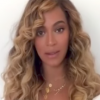 Beyoncé, Leonardo DiCaprio et les stars mobilisées pour un téléthon historique