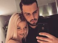 """Nikola Lozina face à Jessica Thivenin : """"Il y a eu des clashs et des larmes..."""""""