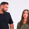 Kamila et Noré (Secret Story 11), déjà la rupture ? L'annonce choc...
