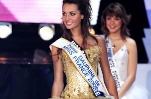 Miss Pays de Loire représentera la France à l'élection de Miss Univers !