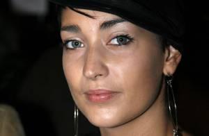 Sheryfa Luna : Benjamin Chulvanij veut porter plainte contre elle pour diffamation !