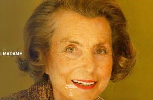Mort de Liliane Bettencourt: Les obsèques de cette