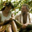 Image du film Gauguin - Voyage de Tahiti, en salles le 20 septembre 2017